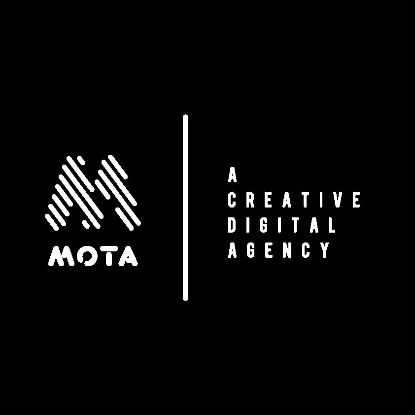 Mota | Creative & Digital Agency